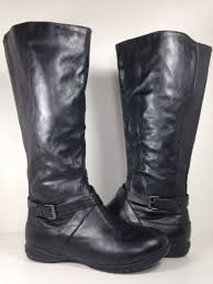 size 12 womens boots size 12 collection on ebay