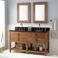 Furniture Style Bathroom Vanities Country Style Bathroom Vanity Shop Bathroom Vanities Solid Wood