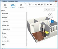 10 Best Free Home Design Software 10 Best Free Flowchart Software For Windows Information