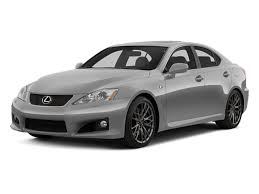 lexus sports car 2013 2013 lexus is f price trims options specs photos reviews