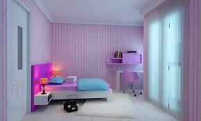 Plain Cool Bedroom Ideas For Girls Teens Dazzling Really Design - Bedroom interior decoration ideas