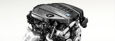 bmw 4 series engine options bmw 4 series gets summer 2015 model upgrades engines bmw 4