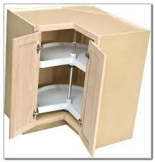 blind corner base cabinet blind base cabinet blind corner base cabinet lazy blind base cabinet