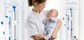 pediatric peritoneal dialysis u2013 less invasive therapy for a more