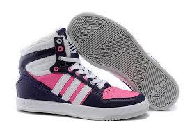 adidas tubular radial light purple shoes adidas tubular radial black and white originals blue red 230 30