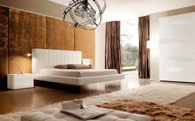 floating headboard ideas beautiful white leather floating modern bed along with white