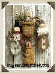 free primitive patterns country crafts and primitive