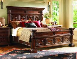 Jcpenney Furniture Bedroom Sets Chairs Bedroom Sets Furniture Nearbedroom