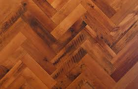 flooring reclaimedrdwood flooring pictures concept