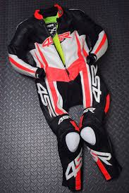 motorcycle racing gear 13 best racing suits 4sr motorcycle clothing images on pinterest