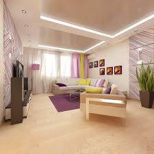 Young Couple Room Bedroom Ideas Young Couple Beautydecoration