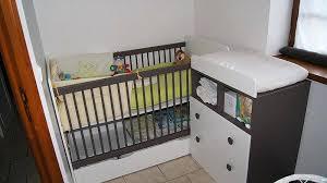chambre evolutive conforama chambre enfant evolutive lit bebe evolutif grisato quarre quax