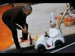Barack Obama Halloween Costume President Barack Obama U0026 Michelle Obama White House Halloween