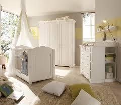 babybett und wickelkommode set dreams4home babyzimmer set