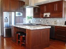 kitchen cabinet beautiful kitchen cabinet doors online wood