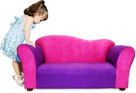 minions fold out couch u2014 radionigerialagos com