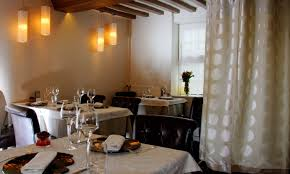 Cuisine Design Le Havre by Photos Atmosphere Dishes La Petite Auberge Le Havre