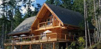 cabins cottages rental homes visit malone