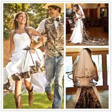 camo bridesmaid dresses cheap camo bridesmaid dresses for sale vosoi