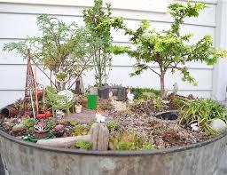 moving a garden the mini garden guru from twogreenthumbs com