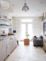 row home kitchen design gigaclub co