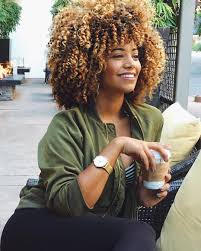 afro hairstyles instagram see this instagram photo by ownbyfemme 10 8k likes natural hair