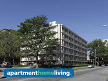 low income denver apartments for rent denver co