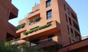 Un Glamorous Finding An Apartment Part Deux Prêt Apartment Luxury Loft Italy Booking