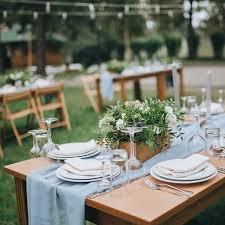 6 tips for a dream backyard wedding progressive