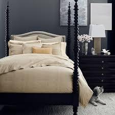 Ralph Lauren Comforters Ralph Lauren Bedding Collections Bloomingdale U0027s