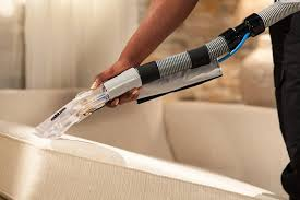 Upholstery Knoxville Water Damage Restoration Services Knoxville 1 800 Water Damage