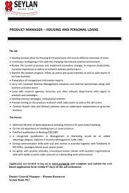 cover letter for call center agent sales job agency resume cv cover letter