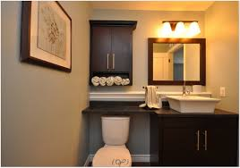 Small Modern Master Bedroom Design Ideas Bathroom Cabinets For Small Bathrooms Luxury Master Bedrooms