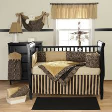 Leopard Crib Bedding Cheetah Print Baby Bedding 28 Images 404 Not Found Cheetah
