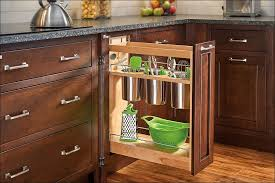 lowes kitchen base cabinets gorgeous 5 drawer kitchen base cabinet narrow white cabinets 12 deep