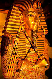 Colorado is it safe to travel to egypt images 325 best egypt images ancient egypt places and jpg