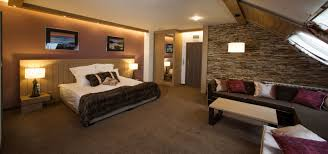 40 Square Meters by Accomodation Studios Hotel Amira Bansko