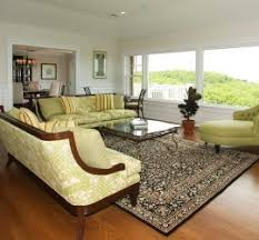 unbelievable scenes about room designs for small rooms home decor