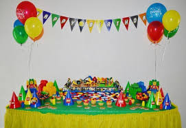 birthday supplies the lego themed birthday party ideas supplies lego