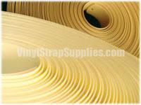 Vinyl Straps For Patio Chairs Color Vinyl Supplies Patio Furniture Supplier