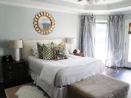 Ikea White Gloss Bedroom Furniture Ikea Master Bedroom Home Designs Ideas Online Zhjan Us