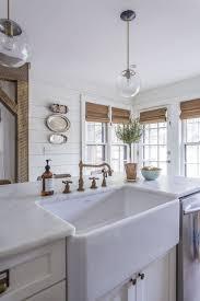 farmhouse kitchen faucets kitchen sink farmhouse kitchen faucets cool single bowl