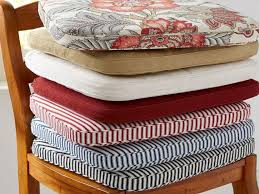 Recovering Dining Room Chair Cushions Furniture Dining Chair Pads Dining Room Chair Cushions