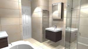 bathroom designs european interior design