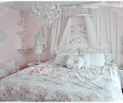 Blush Crib Bedding by Bedding Set Blush Pink Bedroom Amazing Light Pink And Grey