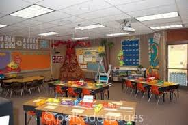 Jurassic Park Decorations Cute Classroom Inspiration Shaunna Page From Payson Utah