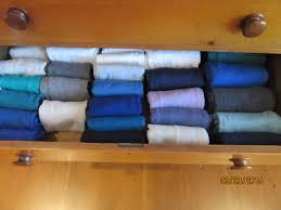 kondo organizing marie kondo folding method tidying up pinterest marie kondo