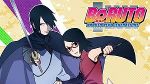 download film kartun terbaru sub indo boruto episode 22 subtitle indonesia vidio com