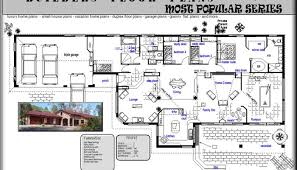 houses plans for sale cool houses plans for sale gallery best inspiration home design
