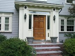 Exterior Metal Paint - mesmerizing paint exterior metal front door images best